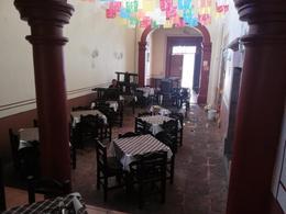 Foto Local en Venta en  Ezequiel Montes Centro,  Ezequiel Montes  LOCAL EN VENTA CENTRO DE QUERETARO