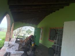 Foto Terreno en Venta   Renta en  Piedras Negras ,  Coahuila  Carretera a Guerrero