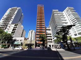 Foto Oficina en Alquiler en  Olivos,  Vicente Lopez  Libertador 2400