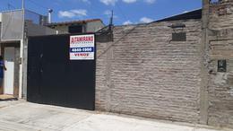 Foto Terreno en Venta en  Villa Ballester,  General San Martin  Libertad al 5700