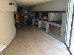 Foto Departamento en Alquiler en  Palermo Chico,  Palermo  Cerviño  al 4700