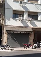 Foto Local en Alquiler en  Barrio Norte ,  Capital Federal  Azcuenaga y Av Santa Fe