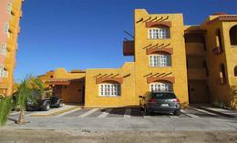 Foto Departamento en Venta en  Misión las Palmas,  La Paz  Misión las Palmas