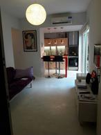 Foto Departamento en Alquiler temporario en  Palermo Soho,  Palermo  Soler al 4400