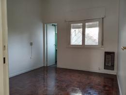 Foto Casa en Venta en  Temperley,  Lomas De Zamora  Vicente Longhi 439