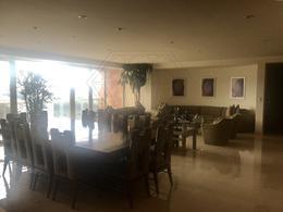 Foto Departamento en Venta en  Lomas Country Club,  Huixquilucan          Jardines  Fiesole  departamento   a la venta con TERRAZA , Lomas Country Club (MC)