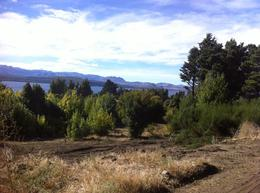 Foto thumbnail Terreno en Venta en  Las Chacras,  San Carlos De Bariloche  Las Chacras 19-3-B-001-08B-F011