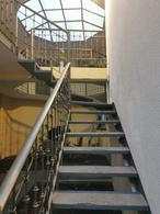 Foto Departamento en Renta en  Xalapa ,  Veracruz  Zona Universitaria, Xalapa.