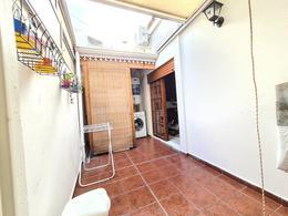 Foto PH en Venta en  Mataderos ,  Capital Federal  Pizarro 7500