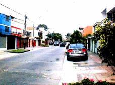 Foto Casa en Venta en  Bellavista,  Callao  Bellavista