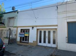 Foto Casa en Venta en  San Pedro,  San Pedro  Tucuman 117