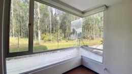 Foto Departamento en Venta en  El Batán,  Quito  GANGUILTAGUA N38-88 Y CARLOS JULIO AROSEMENA