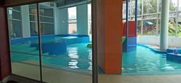 Foto Departamento en Venta en  Jesús del Monte,  Huixquilucan  Departamento Residencial Aquario Interlomas