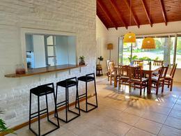 Foto Casa en Venta en  San Diego C.C,  Countries/B.Cerrado (Moreno)  Oportunidad Propiedad  en 1 planta, excelente ubicación