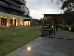 Foto Departamento en Venta en  Lomas Country Club,  Huixquilucan  SKG Asesores Inmobiliarios Venden exclusivo departamento en Residencial Raíces Lomas Country