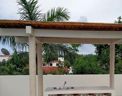 Thumbnail picture Apartment in Temporary rent in  Playa del Carmen,  Solidaridad  Apartment for vacation rental in Playa del Carmen, within Playacar in the condo of Arbolada | Code 352