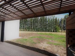 Foto Casa en Venta en  Canning,  Esteban Echeverria  lote 104 santa Ines -Financia-