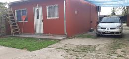 Foto Casa en Venta en  Canning (Ezeiza),  Ezeiza  Terrarosa al 4608