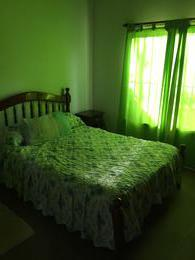 Foto Casa en Venta en  Tristan Suarez,  Ezeiza  Guemes 92