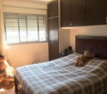 Foto Casa en Venta en  El Pinar ,  Canelones  AV GIANNATASIO 100