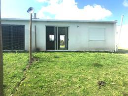Foto Casa en Venta en  Colonia Nicolich ,  Canelones  Casa a estrenar, jardín,  terreno grande,  2 dorm