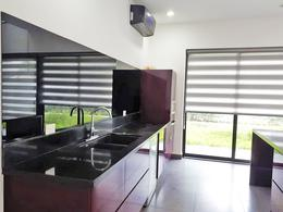 Foto Casa en Venta en  Cancún,  Benito Juárez  CASA EN VENTA CUMBRES CANCUN QUINTANA ROO   C2654