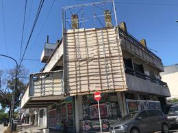 Foto Terreno en Venta en  Liniers ,  Capital Federal  JUAN B. JUSTO al 9300