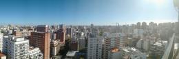 """Foto Departamento en Venta en  Belgrano ,  Capital Federal  Virrey Arredondo 2500, Piso 20°, Depto """"F"""""""