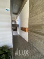 Departamento Venta Monoambiente Guemes y Alvear Frente - Pichincha
