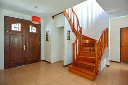 Foto thumbnail Casa en Venta | Alquiler | Alquiler temporario en  Villanueva,  Countries/B.Cerrado  Barrio Santa Catalina