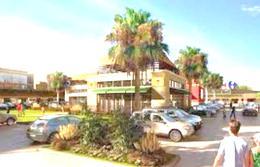 Foto Local en Venta en  Rincon de Milberg,  Tigre   Venta Oportunidad en Remeros Plaza Venta Local