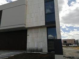 Foto Casa en Venta en  Lomas del Campanario,  Querétaro  Casa en Venta Lomas del Campanario Norte, Querétaro