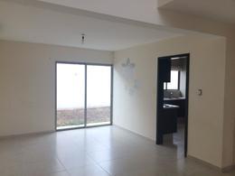Foto Casa en Renta en  Residencial Lomas Residencial,  Alvarado  Residencia en Renta Lomas Residencial