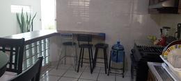 Foto Casa en Venta en  AnAhuac,  Tampico  Casa en venta en Tampico, Tamaulipas