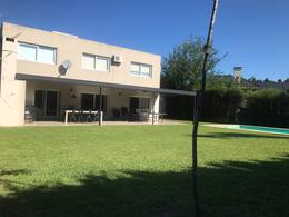 Foto Casa en Venta en  Ayres de Pilar,  Countries/B.Cerrado (Pilar)  Panamericana Km 43,5 y Las Amapolas