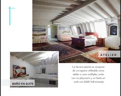 Foto Casa en Alquiler | Venta en  La Lomada De Pilar,  Countries/B.Cerrado (Pilar)  La Lomada