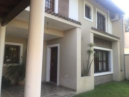 Foto Casa en Venta en  Moron Sur,  Moron  Sagasta al 1000