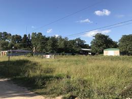 Foto Terreno en Venta en  Barrio Parque,  General Belgrano  Calle 68 y al 100