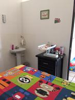Foto Oficina en Venta en  Querétaro ,  Querétaro  Centro