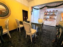 Foto Hotel en Venta en  Miraflores,  Lima  Calle RAMÓN ZAVALA