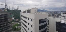 Foto Oficina en Venta en  Malecon 2000,  Guayaquil  VENTA OFICINA 59M2  THE POINT PUERTO SANTA ANA CON PARQUEO Y MEMBRESIA