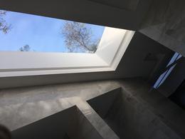 Foto Casa en Venta en  Bosque Real,  Huixquilucan  Residencia 3 niveles Bosque Real