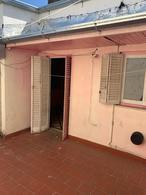 Foto Casa en Alquiler en  San Fernando ,  G.B.A. Zona Norte  junin al 1300