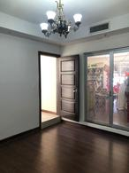 Foto Oficina en Renta en  Campanario,  Chihuahua  OFICINA EN RENTA EN MIRADOR Y RIO DE JANEIRO