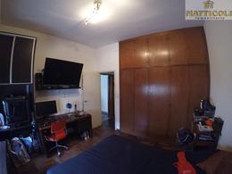 Foto Casa en Venta en  Villa Ballester,  General San Martin  Catamarca al 4400