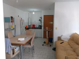 Foto Departamento en Venta en  Alberdi,  Cordoba  Departamento en venta de 1 Dormitorio en Alberdi/centro. Zona Tribunales