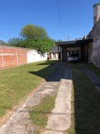 Foto Casa en Venta en  La Plata ,  G.B.A. Zona Sur  527 27 y 28
