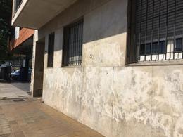 Foto Departamento en Venta en  Banfield Oeste,  Banfield  Hipolito Yrigoyen al 7600