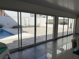 Foto Departamento en Venta en  Adrogue,  Almirante Brown  Drumond al 1000  Edificio LYON