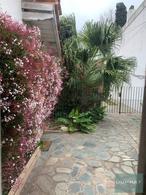 Foto PH en Venta en  Martinez,  San Isidro  Edison al 500